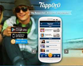 topporo is the best android app to earn easily paypal money | BEST ...